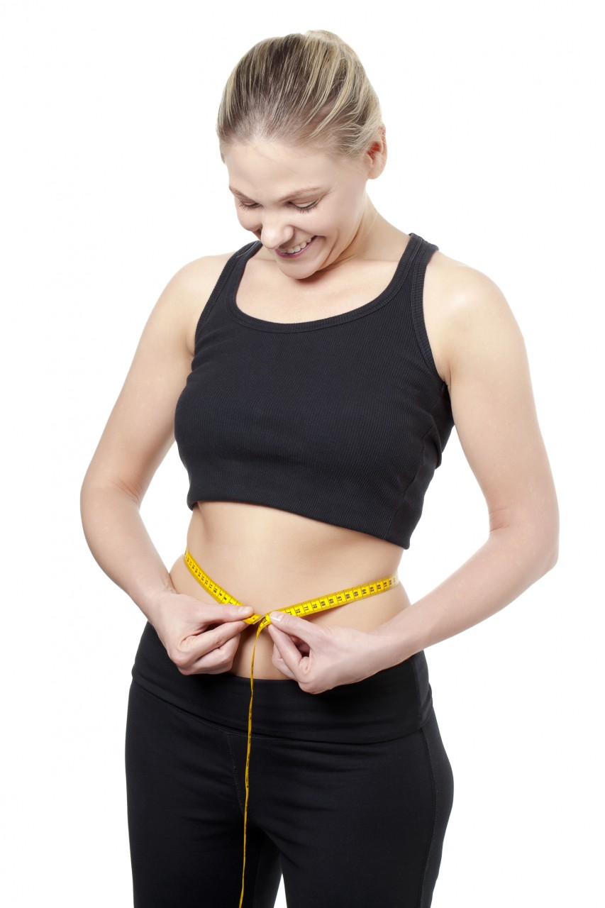 Reducerer din kropsvægt helt uden diæt - Den europæiske artikelbank