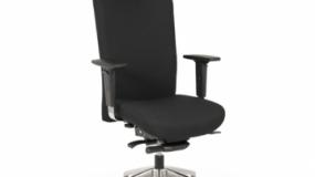 Den perfekte kontorstol til arbejdsværelset