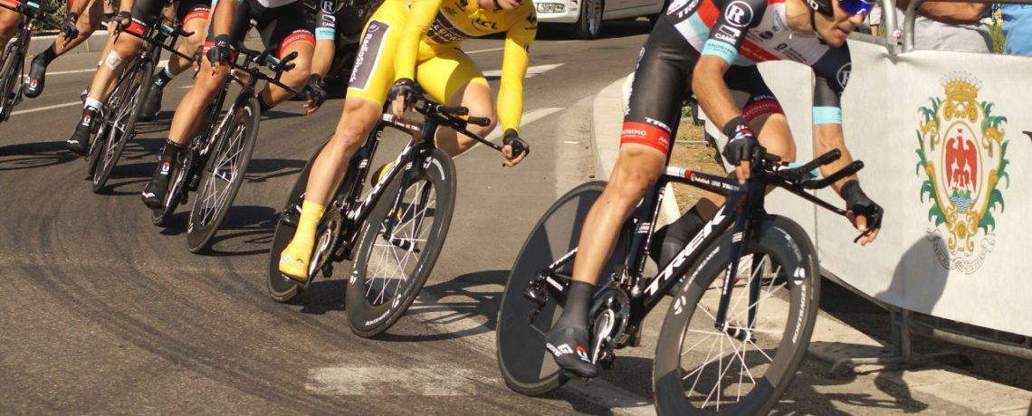 Hvad kan du forvente at se ved Tour de France 2016?