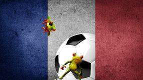 Vil du spille på resultatet af fodbold EM?